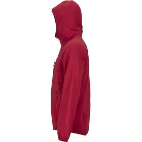 Marmot Alpha 60 Jacket Herre brick